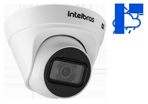 kit-2-cameras-vip-1020-d-g2-nvr-intelbras-hd-1tb-para-armazenamento-app-gratis-de-monitoramento-cameras-hd-720p-20m-infravermelho-de-visao-noturna-intelbras-04