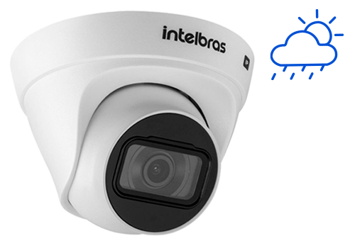 kit-8-cameras-vip-1020-d-g2-nvr-intelbras-app-gratis-de-monitoramento-cameras-hd-720p-20m-infravermelho-de-visao-noturna-intelbras-04