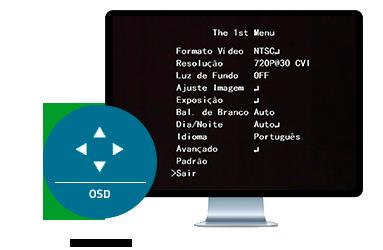 VHD 3120 B G3