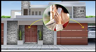 porteiro-interfone-eletronico-ipr-8010-residencial-intelbras-abre-ate-2-fechaduras-superior-ao-ipr-8000-01