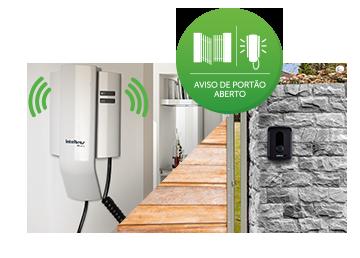 porteiro-interfone-eletronico-ipr-8010-residencial-intelbras-abre-ate-2-fechaduras-superior-ao-ipr-8000-03