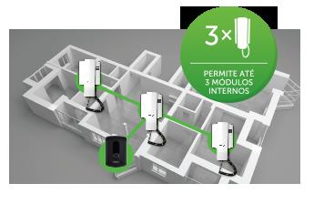 porteiro-interfone-eletronico-ipr-8010-residencial-intelbras-abre-ate-2-fechaduras-superior-ao-ipr-8000-04