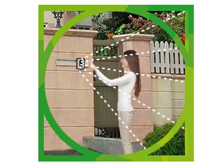 kit-video-porteiro-interfone-intelbras-iv-7010-hs-visualiza-ate-04-cameras-atende-por-celular-abre-2-portoes-tela-lcd-7-polegadas-03