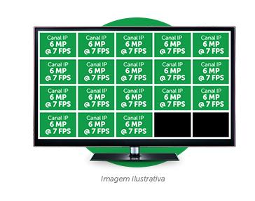 dvr-intelbras-mhdx-1116-multi-hd-de-16-canais-1080p-lite-2-canais-6mp-ip-09
