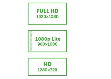 dvr-intelbras-mhdx-1116-multi-hd-de-16-canais-1080p-lite-2-canais-6mp-ip-10