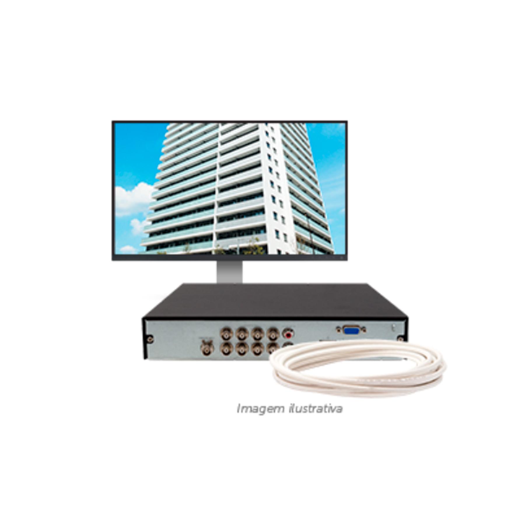 kit-intelbras-2-cameras-hd-720p-vhd-1120-d-g6-dvr-1104-intelbras-acessorios-hd-1tb-para-armazenamento-app-gratis-de-monitoramento03