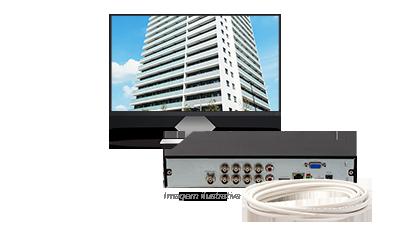 dvr-intelbras-16-canais-full-hd-mhdx-3116-1080p-multi-hd-8-canais-ip-6-mp-05