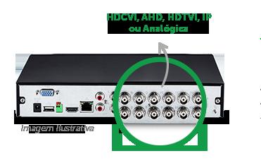 dvr-intelbras-16-canais-full-hd-mhdx-3116-1080p-multi-hd-8-canais-ip-6-mp-08