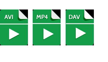 dvr-intelbras-16-canais-full-hd-mhdx-3116-1080p-multi-hd-8-canais-ip-6-mp-10