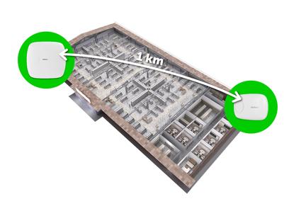 receptor-intelbras-xar-4000-smart-04