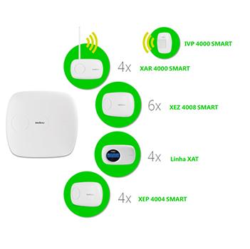 receptor-intelbras-xar-4000-smart-05