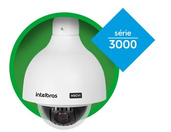 camera-vhd-3230-b-full-color-alta-definicao-full-hd-1080p-bullet-multihd-hdcvi-ahd-m-hdtvi-analogico-ir-30m-intelbras
