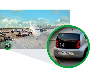 camera-vhd-3230-b-full-color-alta-definicao-full-hd-1080p-bullet-multihd-hdcvi-ahd-m-hdtvi-analogico-ir-30m-intelbras06
