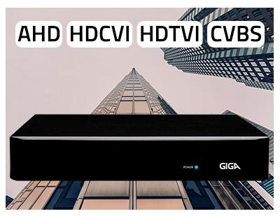 GS0041 Giga by multilaser