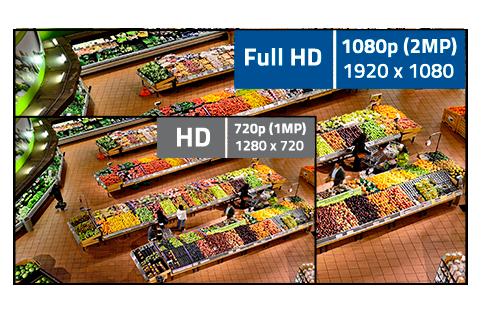 VHD 3240 Z G5