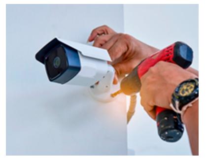 kit-12-cameras-de-seguranca-full-hd-1080p-vhd-3230-b-g5-dvr-intelbras-mhdx-3116-full-hd-de-16-canais-acessorios-06