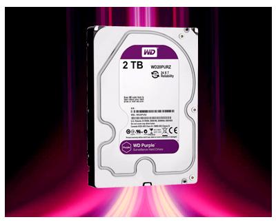 MHDX 5216 4K