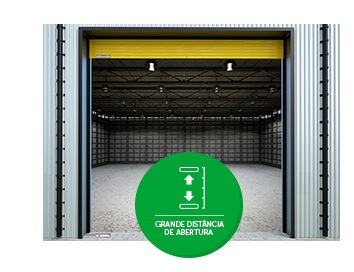 sensor-magnetico-de-abertura-para-portas-e-portoes-metalicos-com-fio-xas-porta-de-aco-intelbras-01