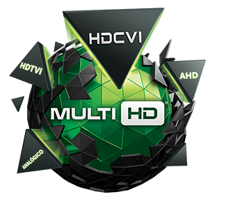 VHD 1010 D G3