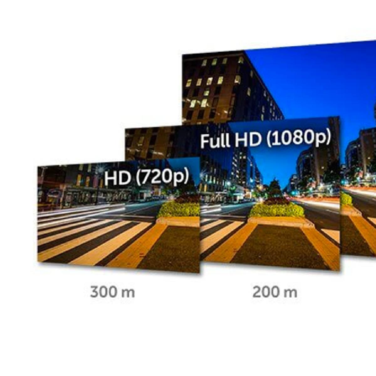 camera-bullet-varifocal-open-hd-1080p-full-hd-starvis-gs0058-wdr-50-metros-de-infravermelho-03