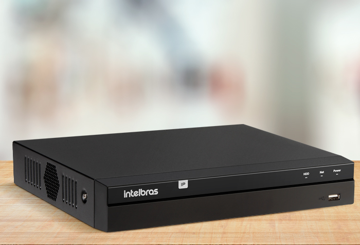 nvr-stand-alone-2mp-full-hd-1080p-intelbras-nvd-1204-04-canais-para-camera-ip-onvif