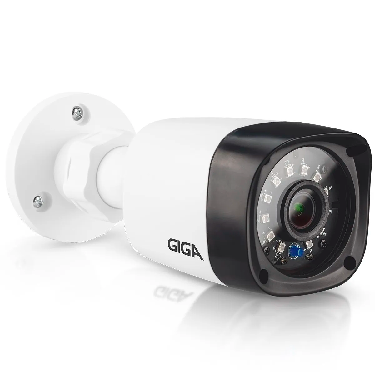 camera-full-hd-giga-security-gs0272-orion-2mp-30-metros-resolucao-escuro-03