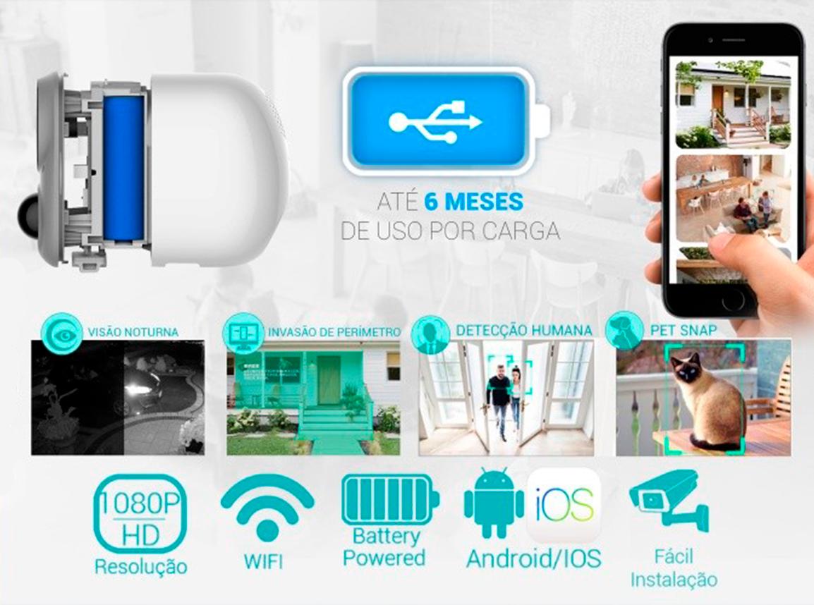 camera-de-seguranca-sem-fio-wi-fi-smart-com-bateria-hb-911-full-hd-1080p-tudo-forte-02