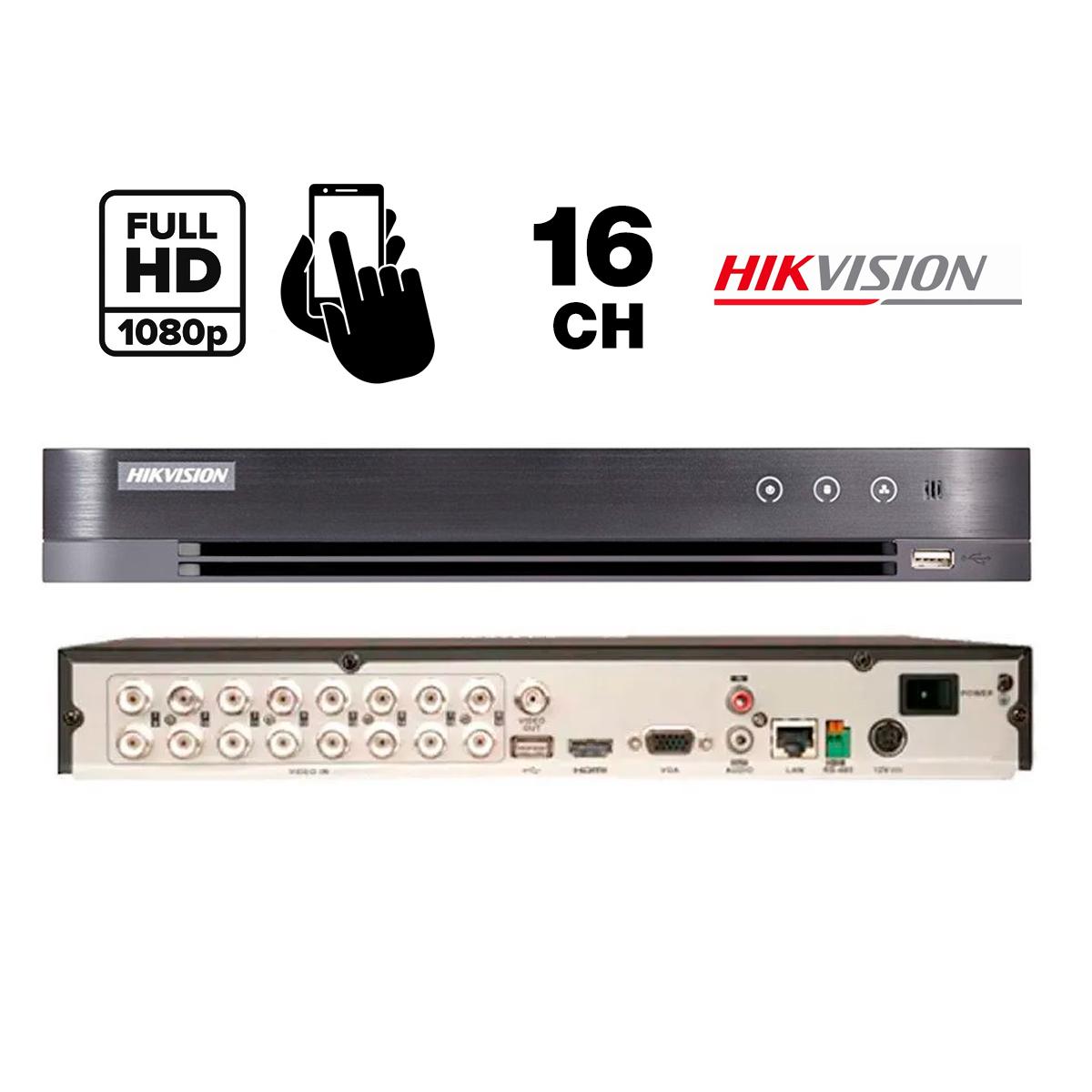 dvr-hikvision-16ch-1080p-3mp-full-hd01