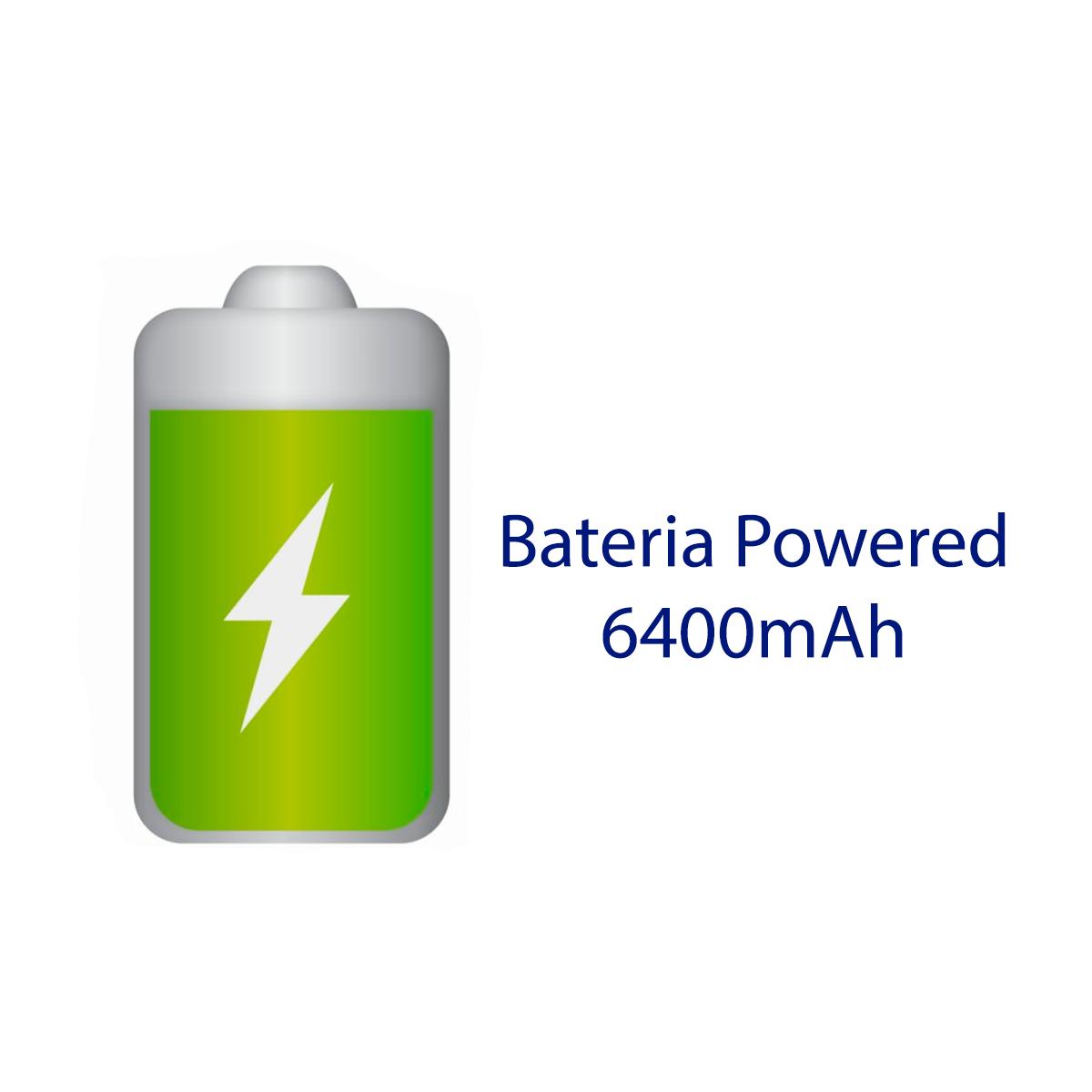 camera-de-seguranca-sem-fio-wi-fi-smart-com-bateria-hb-911-full-hd-1080p-tudo-forte-01