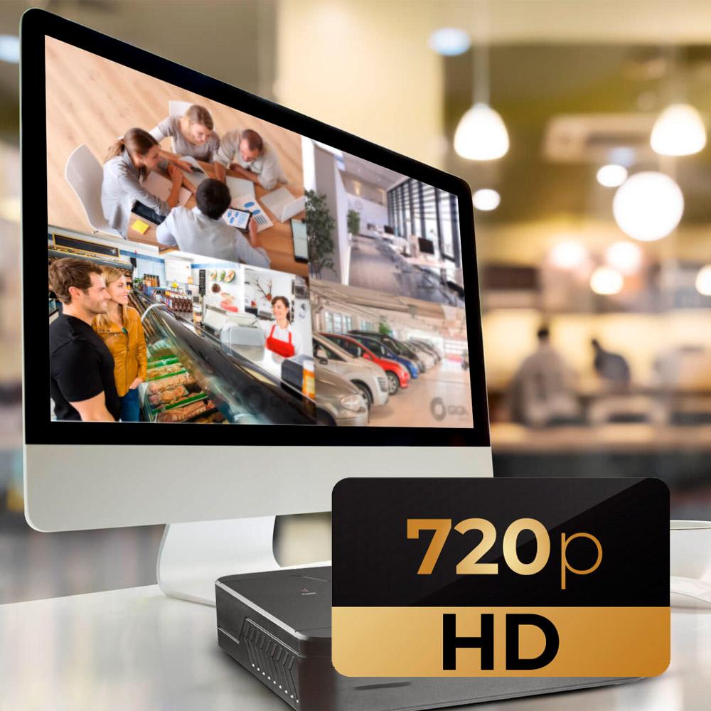 camera-vhd-3120-b-g5-alta-definicao-full-hd-1080p-bullet-multihd-hdcvi-ahd-m-hdtvi-analogico-ir-20m-intelbras-04
