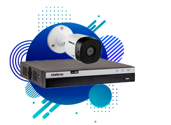kit-4-cameras-de-seguranca-full-hd-intelbras-vhd-1220-b-g6-dvr-intelbras-full-hd-mhdx-3108-de-8-canais-acessorios-01