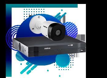 kit-2-cameras-intelbras-vhd-1220-b-full-hd-1080-lite-dvr-intelbras-acessorios-completo-cameras-com-20m-infravermelho-de-visao-noturna-01