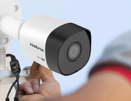 kit-2-cameras-de-seguranca-full-hd-1080p-vhd-3230-b-g5-dvr-intelbras-mhdx-3108-full-hd-de-08-canais-acessorios-04