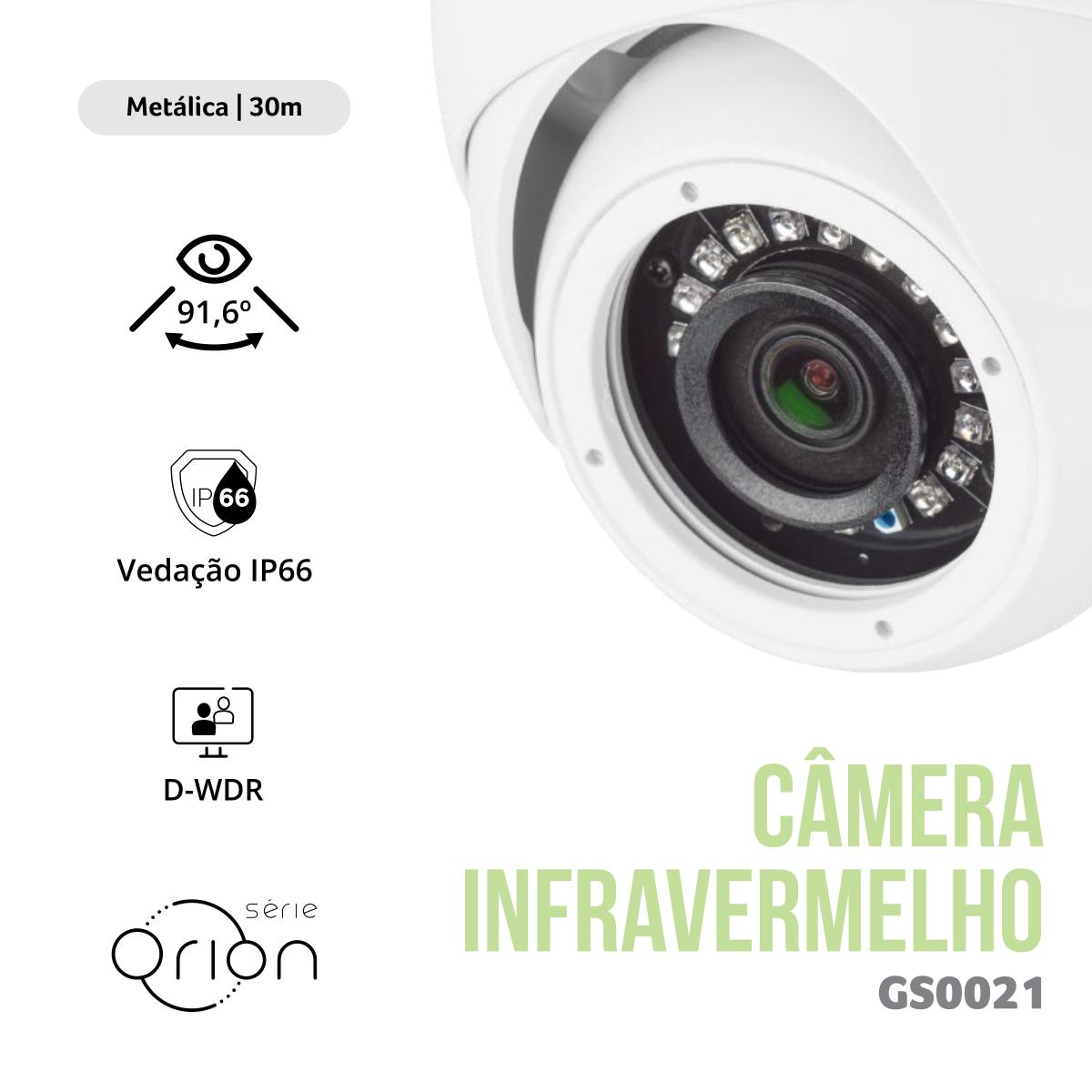 camera-hd-giga-security-gs0021-orion-1mp-30-metros-01