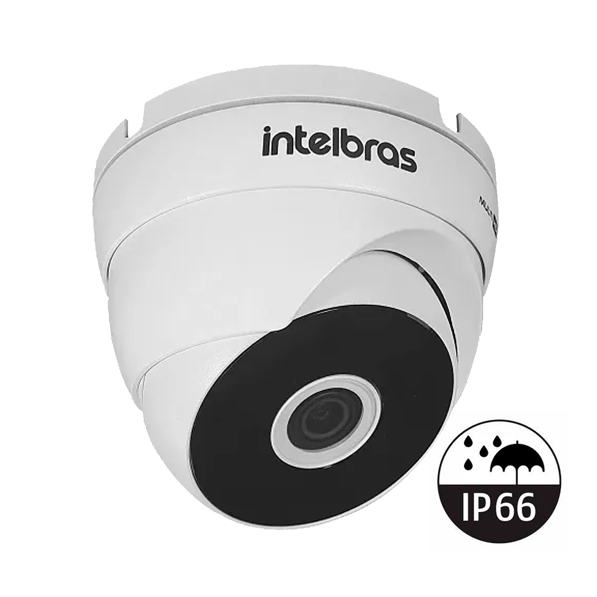 kit-cameras-de-seguranca-full-hd-1080-dvr-3220-intelbras-app-gratis-04