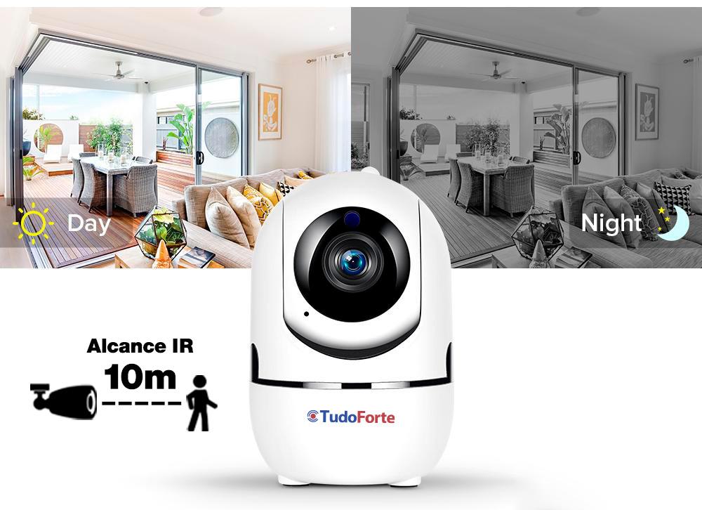 camera-intelbras-hd-720p-vip-1130-b-03