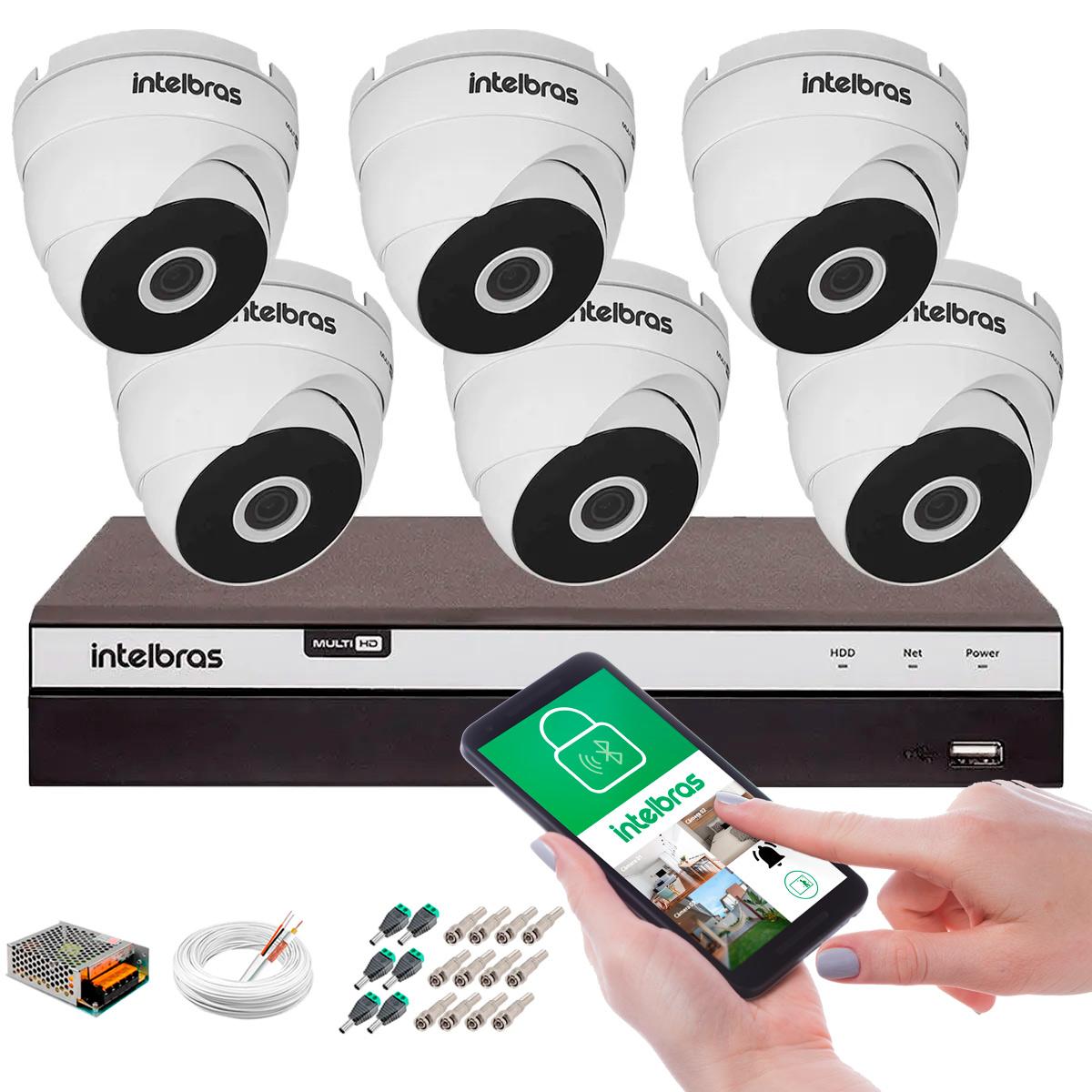 kit-4cameras-de-seguranca-full-hd-1080-dvr-3220-intelbras-app-gratis-01