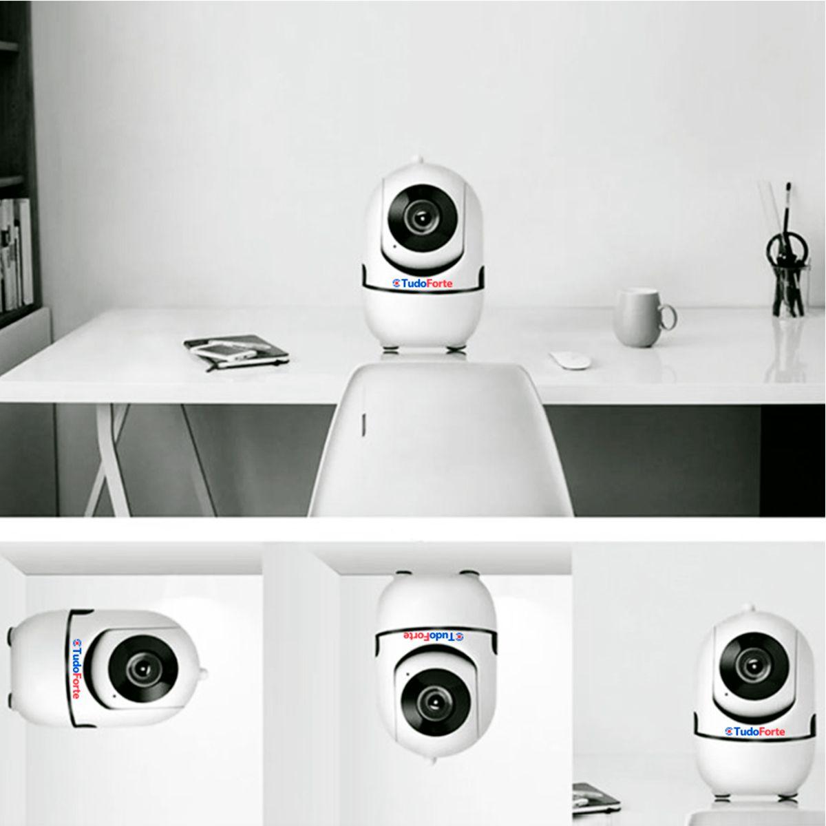 camera-intelbras-hd-720p-vip-1130-b-04