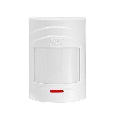 sensor-de-alarme-idx-1001-jfl-infravermelho-cobertura-de-12m