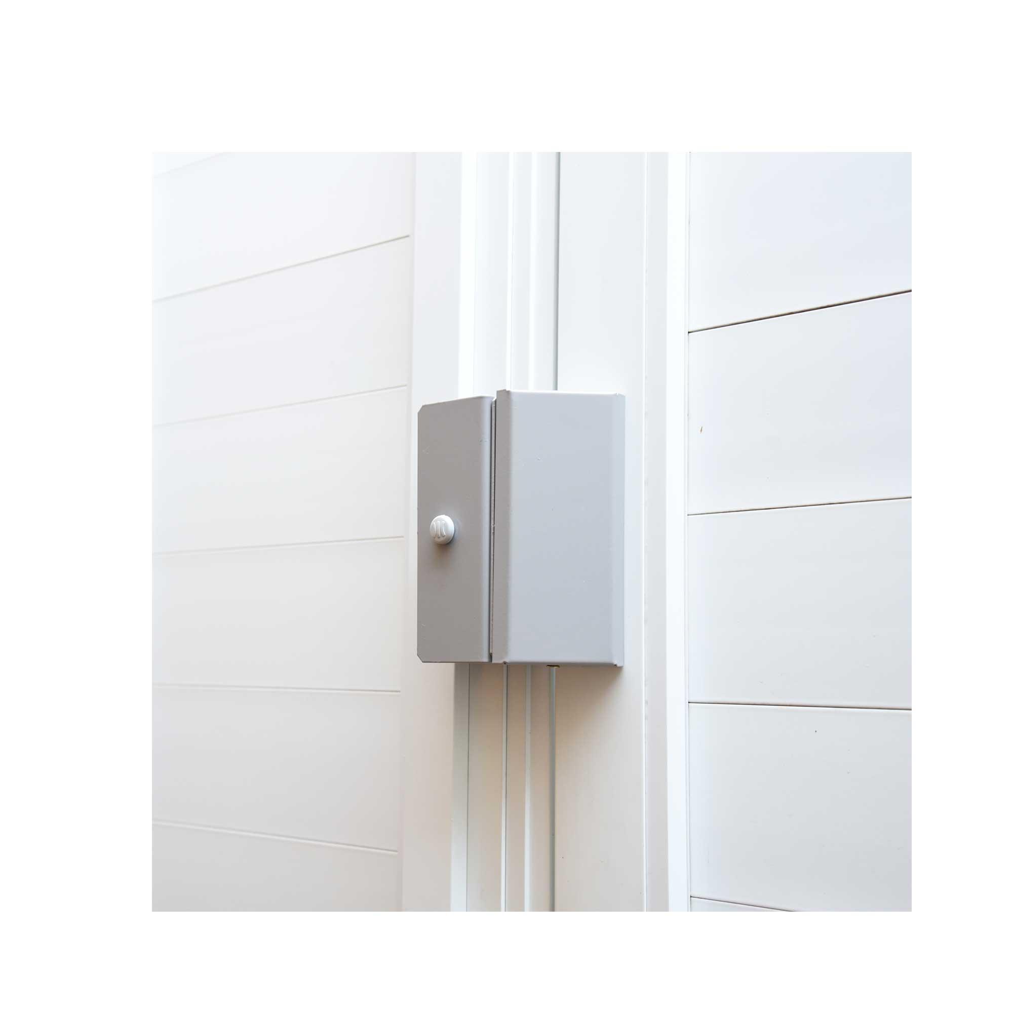 fechadura-eletrica-portao-ipec-m150-02