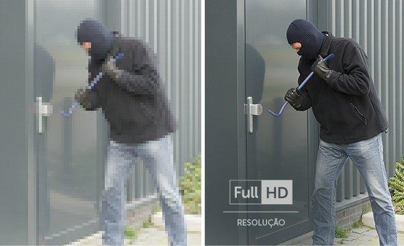 kit-2-cameras-de-seguranca-vhd-1220-b-full-color-de-alta-definicao-full-hd-1080p-dvr-intelbras-full-hd-mhdx-3108-de-08-canais-conectores-e-acessorios-02