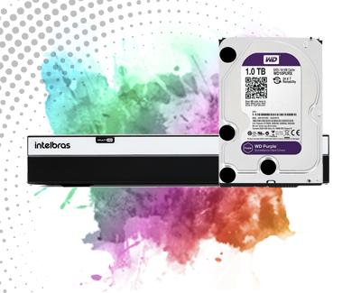 dvr-intelbras-mhdx-3108-8-canais-multi-hd-com-hd-1tb-wd-purple-de-cftv