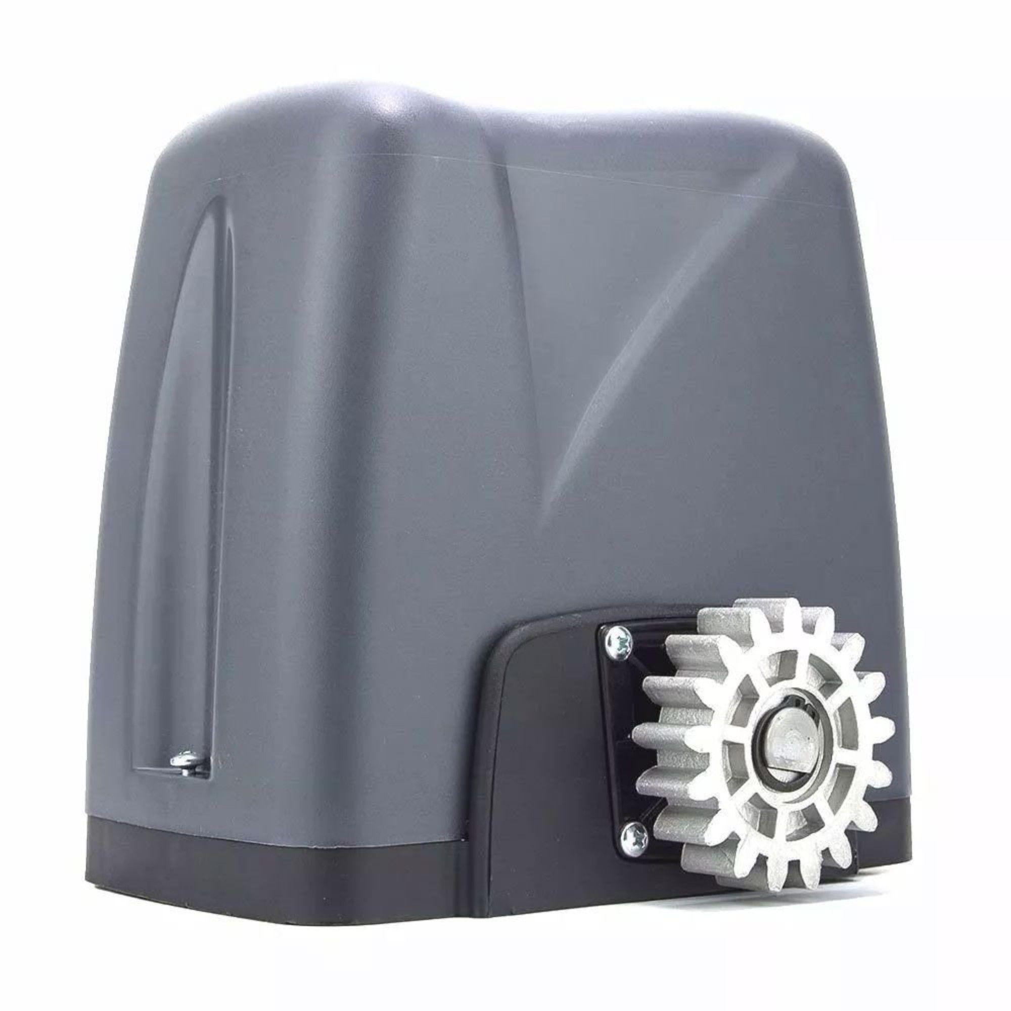 motor-portao-rossi-dz-nano-turbo-600kg-1/4-deslizante-automatico-de-correr-eletronico-com-abertura-rapida-02