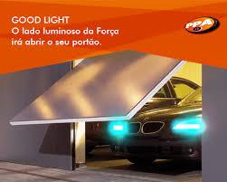 controle-tx-car-portao-ppa-good-light-plus-controle-remoto-para-acionar-com-farol-alto-do-carro-02