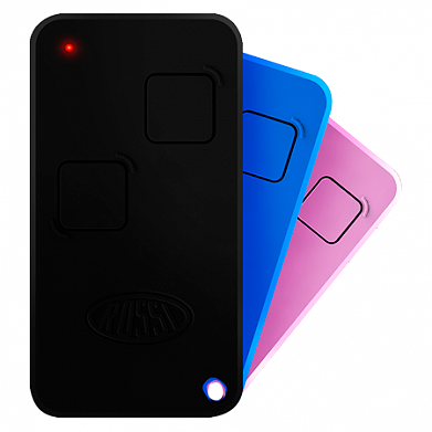controle-remoto-para-portao-eletronico-ntx-433-hcs-rossi-original