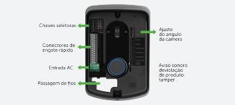 kit-video-porteiro-interfone-intelbras-iv-7010-hs-visualiza-ate-04-cameras-atende-por-celular-abre-2-portoes-tela-lcd-7-polegadas-06
