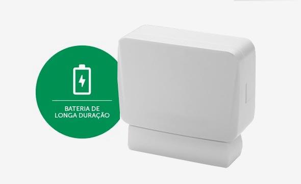 sensor-magnetico-de-abertura-de-porta-e-janela-xas-4010-smart-intelbras-sem-fio-03