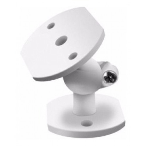 kit-3-cameras-de-seguranca-full-hd-intelbras-vhd-1220-b-g6-dvr-intelbras-04-canais-full-hd-mhdx-3104-acessorios