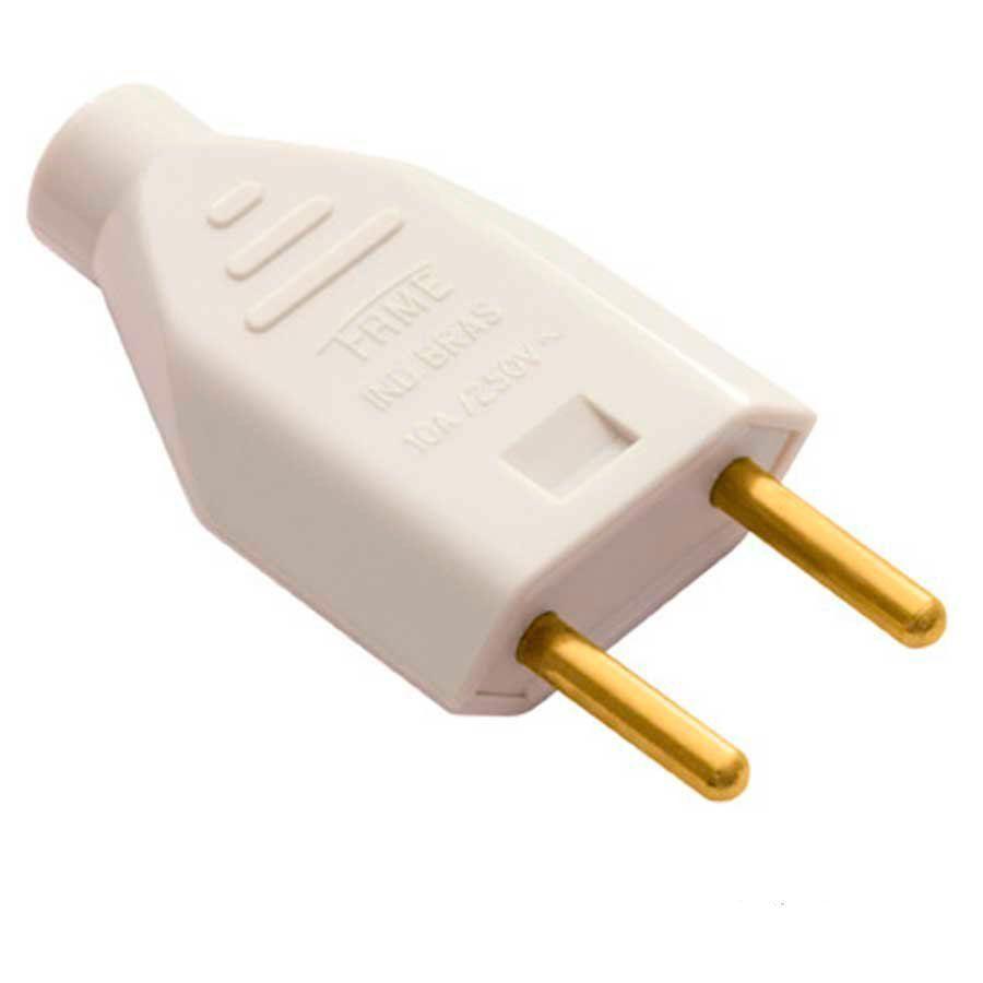 cabo-de-alarme-multitoc-40-x-4-vias-100mts