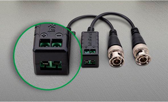 conversor-balun-passivo-intelbras-vb-501-p-compativeis-com-analogicas-hd-full-hd-4mp-e-4k-05